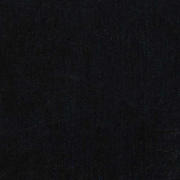 Merisier – Noir