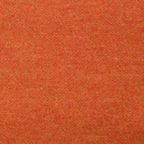 PERRY WOOL 20 MARIGOLD