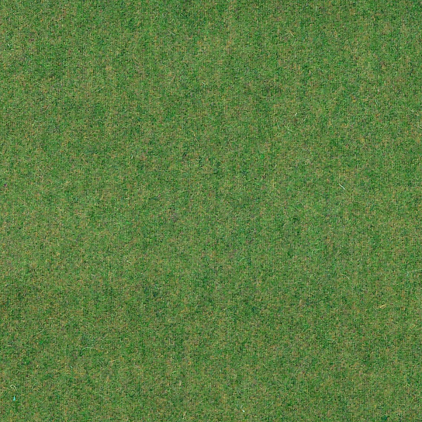 PERRY WOOL 16 GRASS
