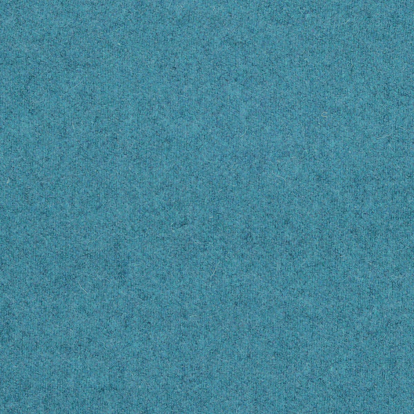 PERRY WOOL 28 WATER