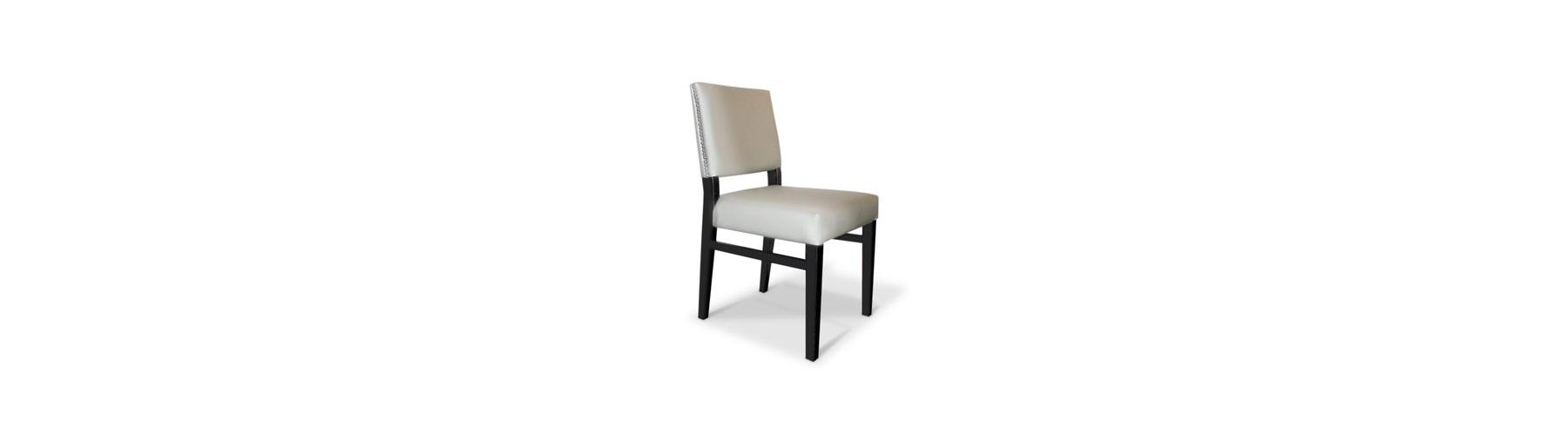 Cécilia - Chaise William