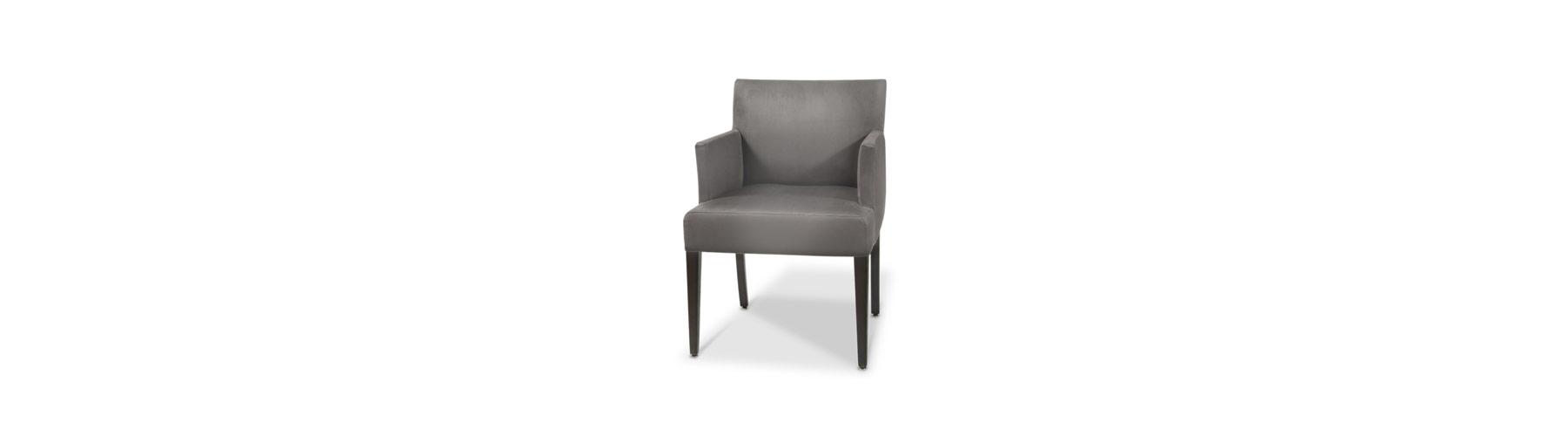 Divine-bras - Chaise William