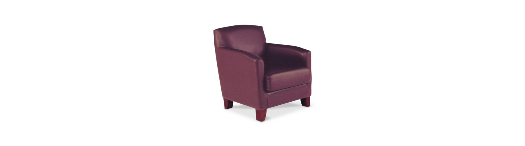 Florence - Fauteuil William