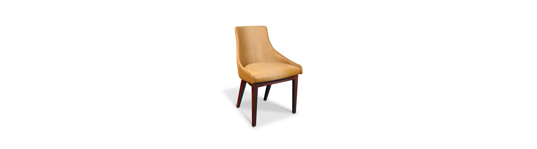 Kristy - Chaise William