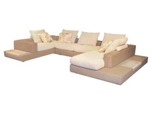 Lounge 03