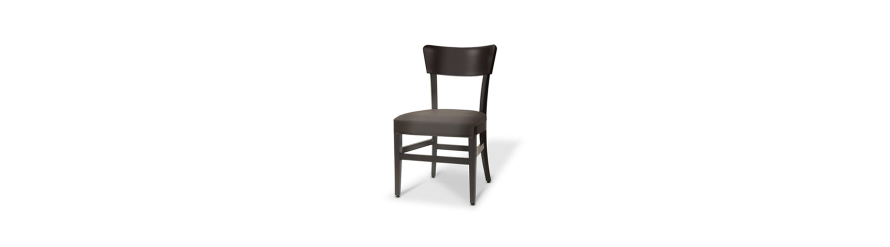 Madison - Chaise William