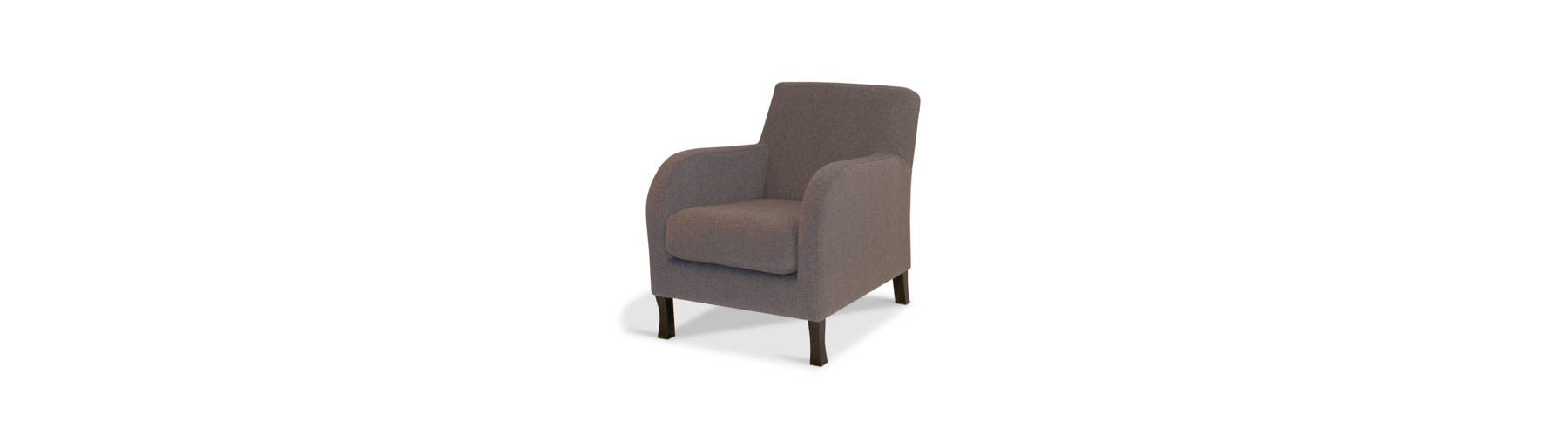 Sorento - Fauteuil William