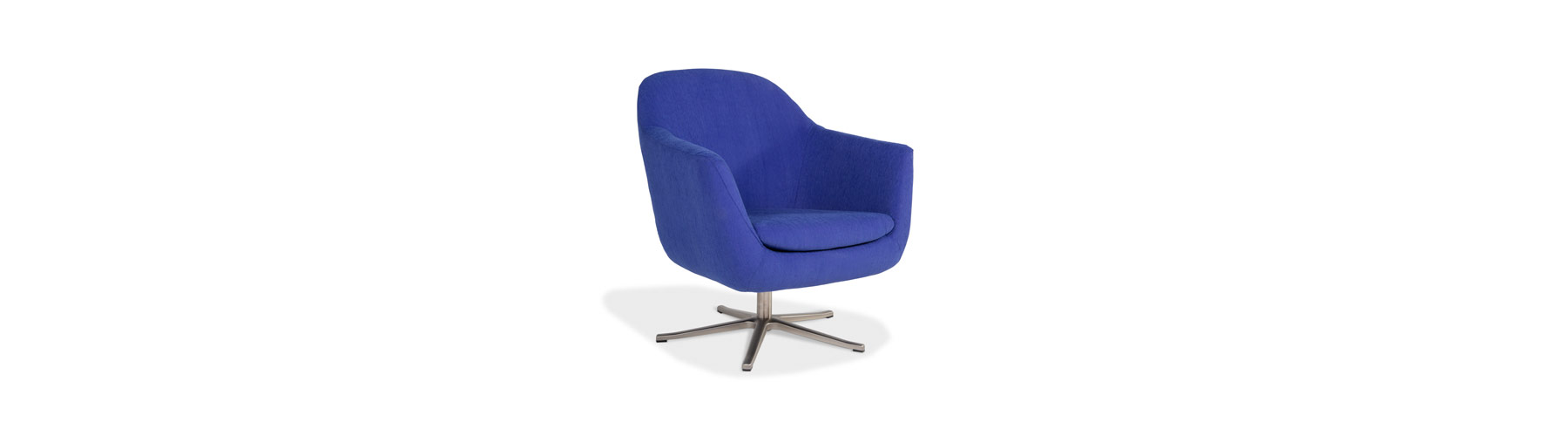 Zibo - Fauteuil William