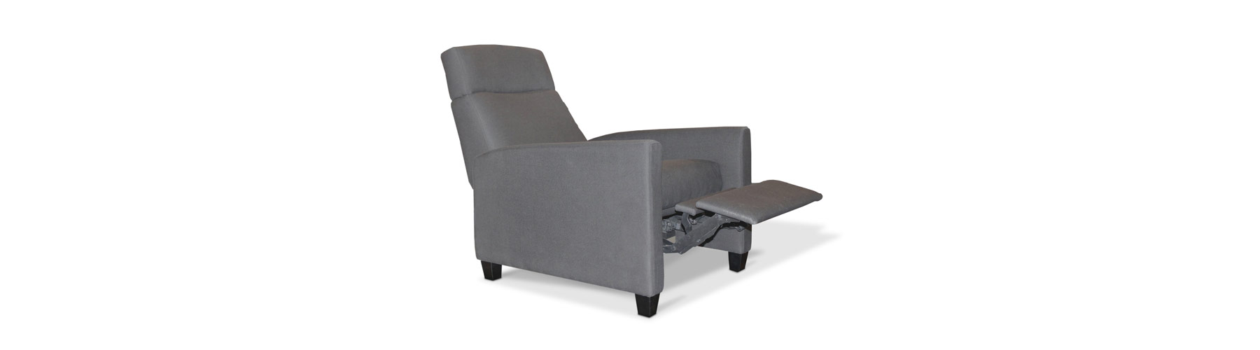 Josephine - Fauteuil William