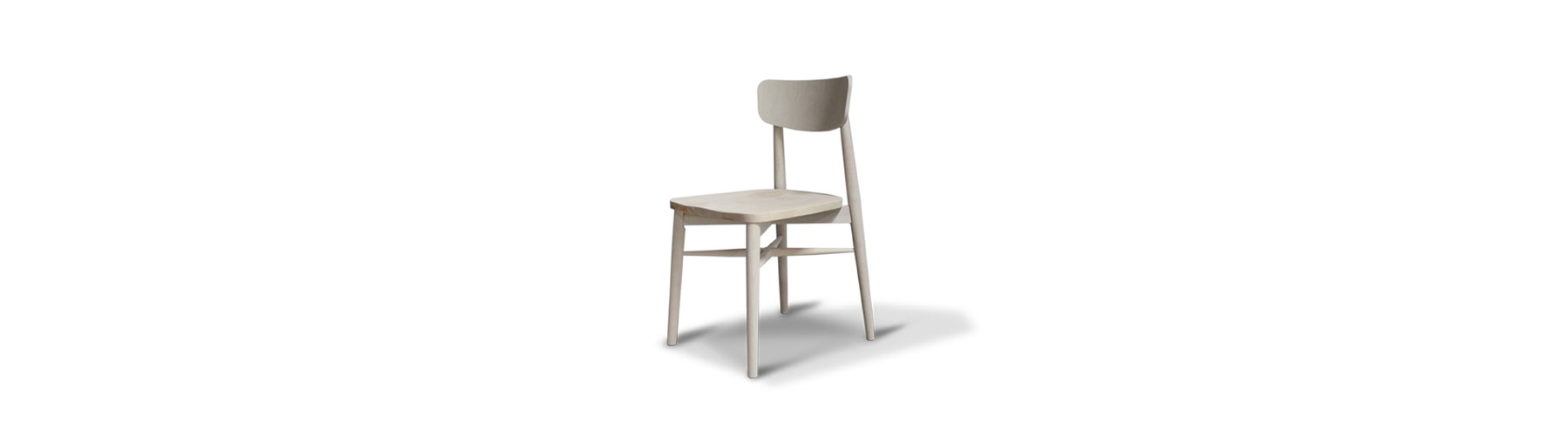 Lolo - Chaise William