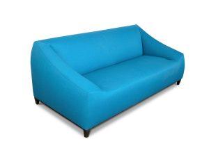 Piggy - canapé sofa