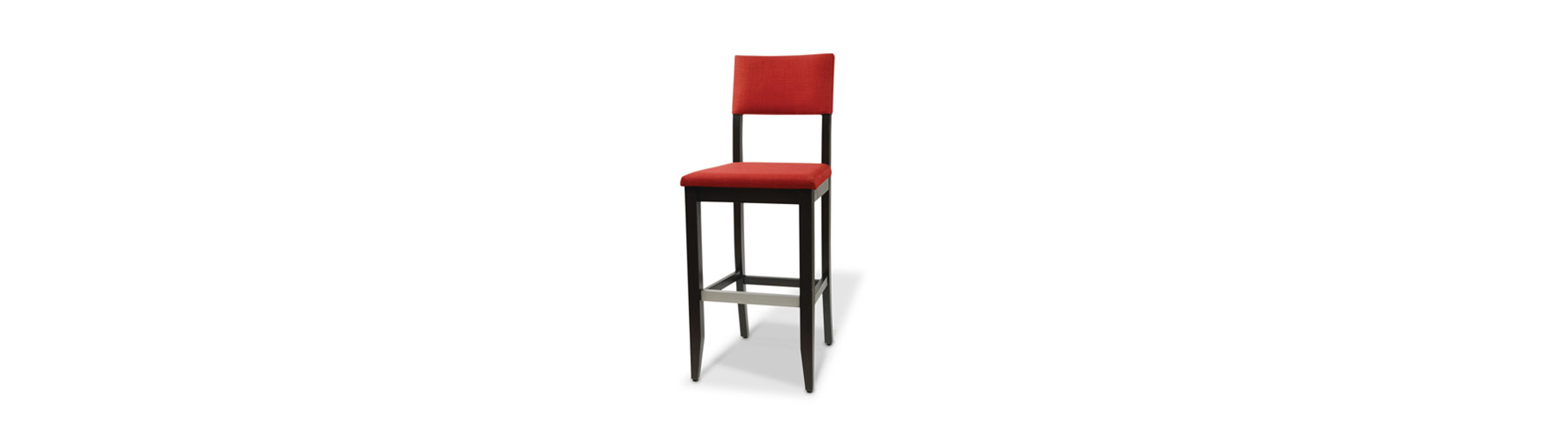 Madison - Tabouret William