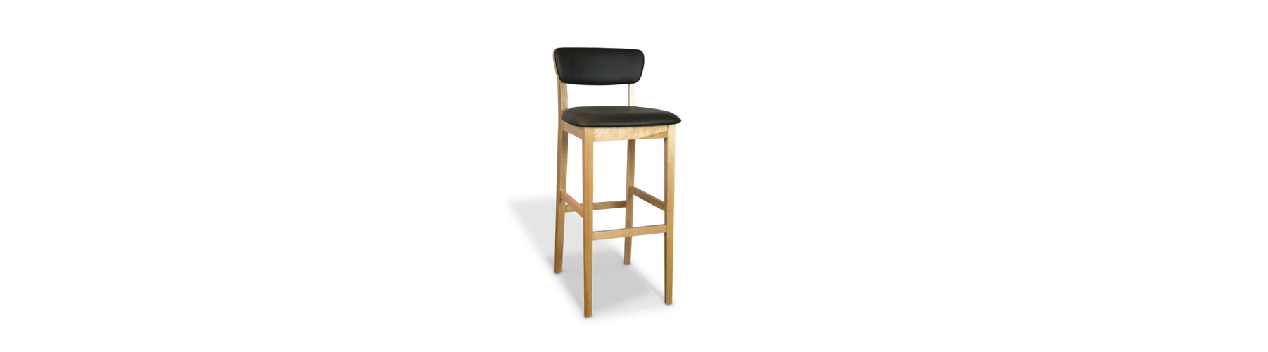 Molly - Tabouret William