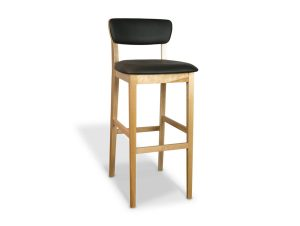 Molly - Tabouret