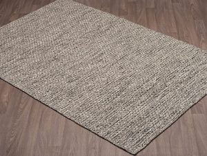 Nordique Naturel - carpette tapis