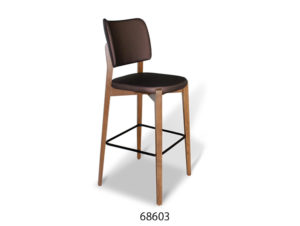 Yohan - Tabouret - 60603