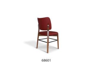 Yohan - Chaise - 68601 - dos