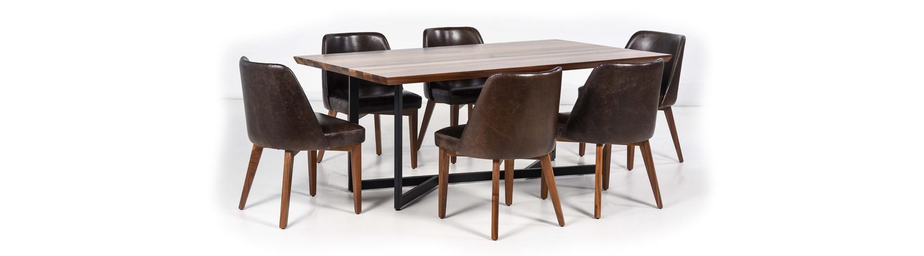 Yola - Table - William - ambiance